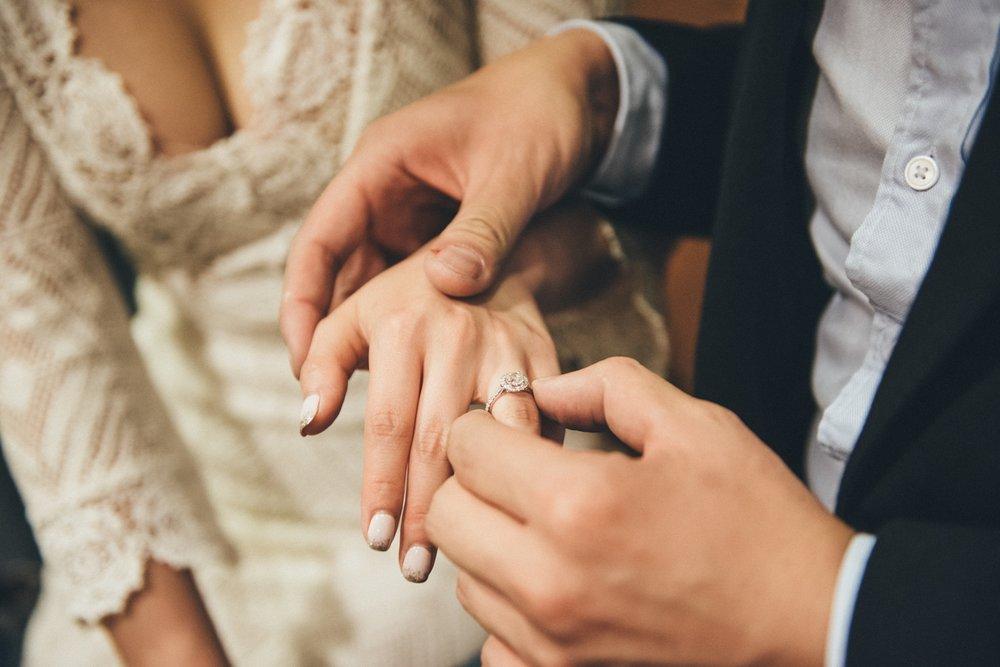 紐約求婚_紐約婚紗攝影_PUREFOTO