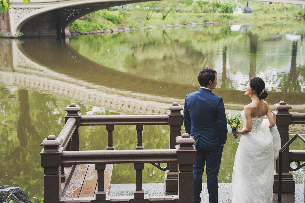 紐約旅拍婚紗_purefoto