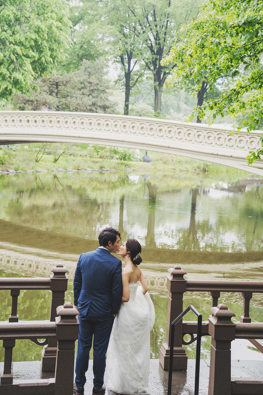 紐約海外婚紗_purefoto海外婚紗