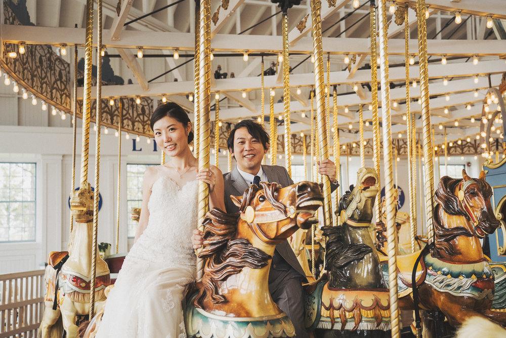 紐哈芬海外婚紗拍攝_purefoto