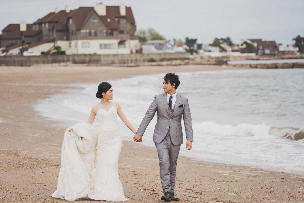 海外紐約婚紗拍攝_自助婚紗攝影工作室_purefoto