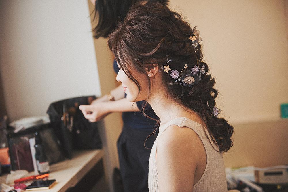 沖繩婚紗,海外婚紗