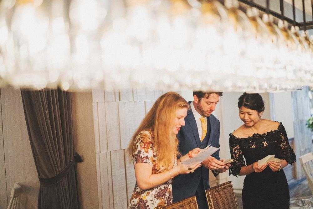 婚禮攝影,美式婚禮,驢子餐廳,PURE FOTO