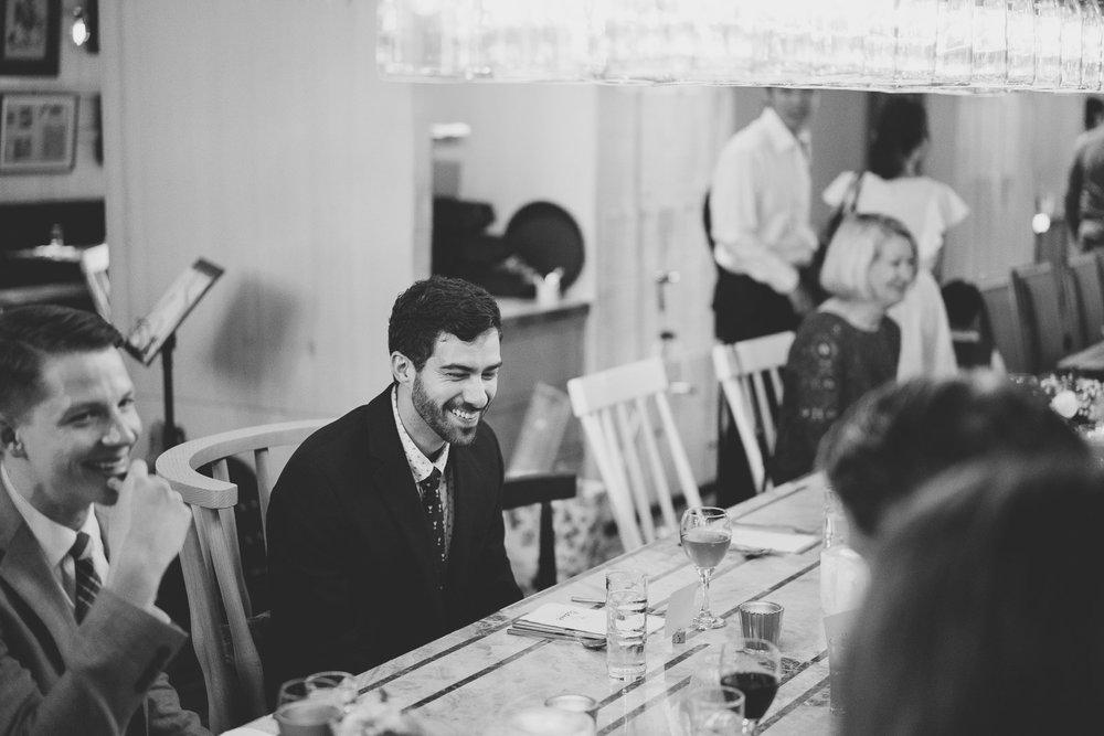 黑白照,婚禮攝影
