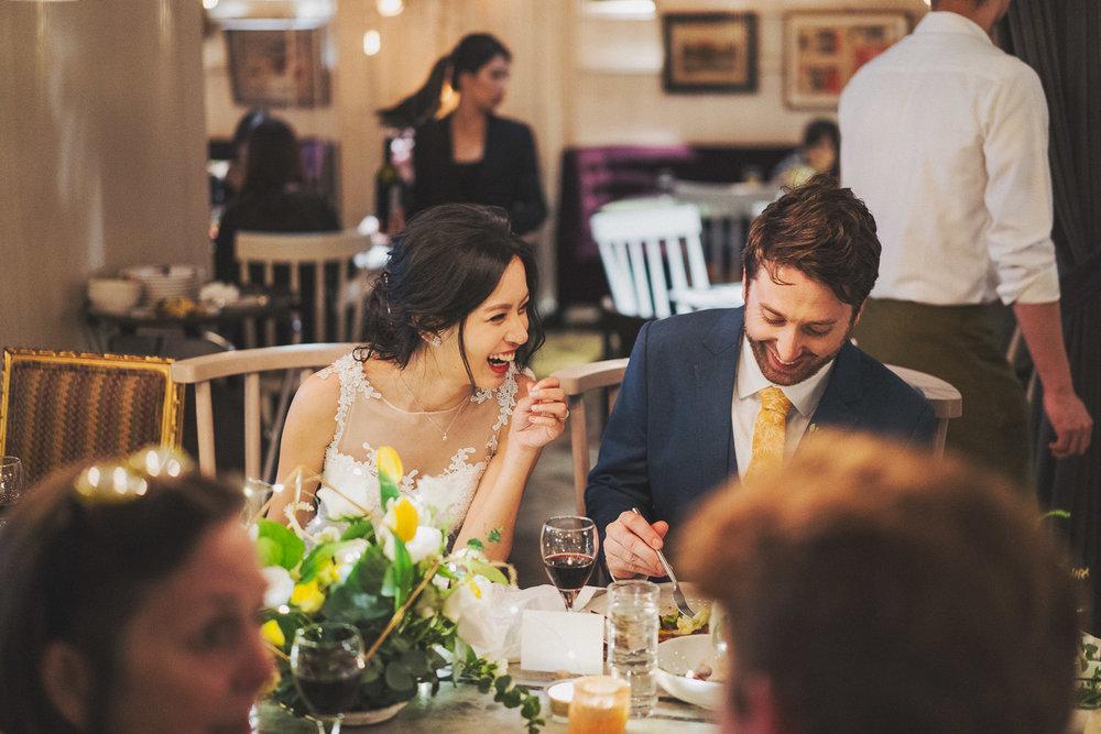 美式婚禮攝影,美式婚禮,婚禮攝影師,wealthy
