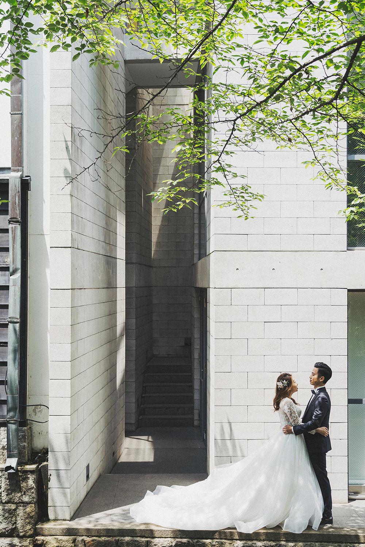 京都婚紗拍攝_推薦攝影工作室_purefoto