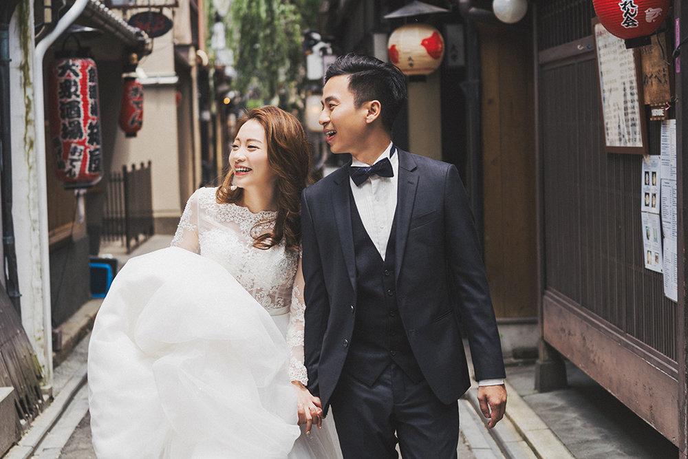 京都海外婚紗_推薦攝影工作室_purefoto