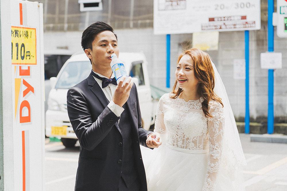 京都海外婚紗_街景婚紗推薦攝影工作室_purefoto