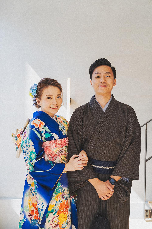 京都婚紗振袖拍攝_推薦攝影工作室_purefoto