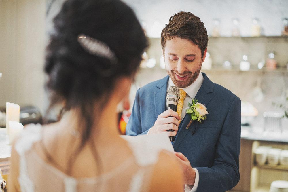 婚禮攝影儀式