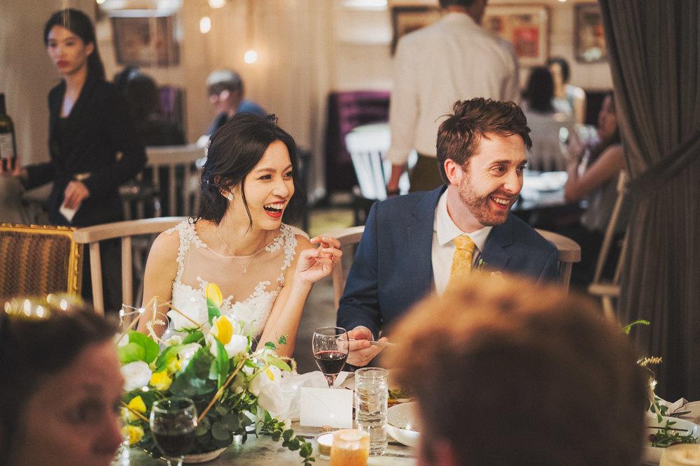婚禮攝影推薦攝影師_PURE