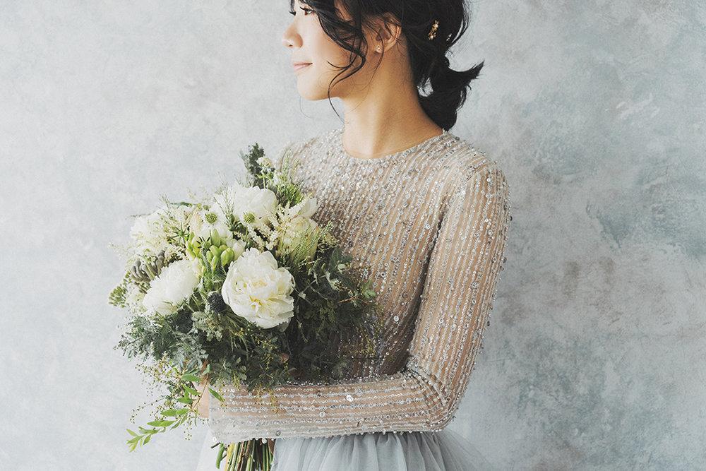婚紗拍攝,婚紗攝影,PURE婚紗,棚拍婚紗