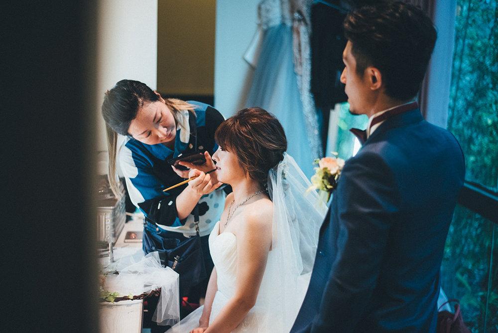purefoto婚禮,婚禮攝影,一五好事