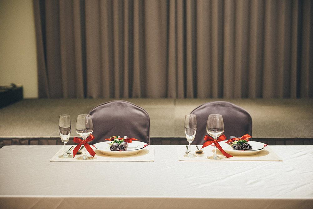 婚禮佈置,婚禮攝影,一五好事