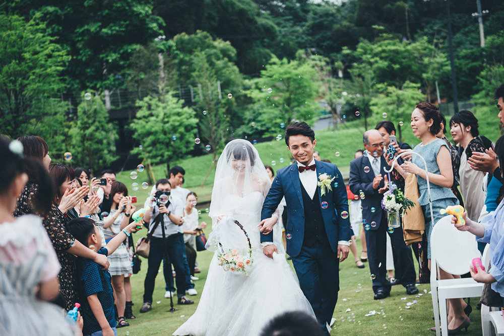 美式婚禮,婚禮攝影,一五好事,PURE婚禮攝影
