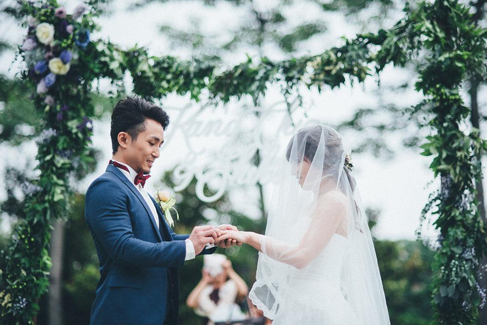 purefoto婚禮,婚禮攝影,一五好事,PURE婚禮攝影,戶外證婚