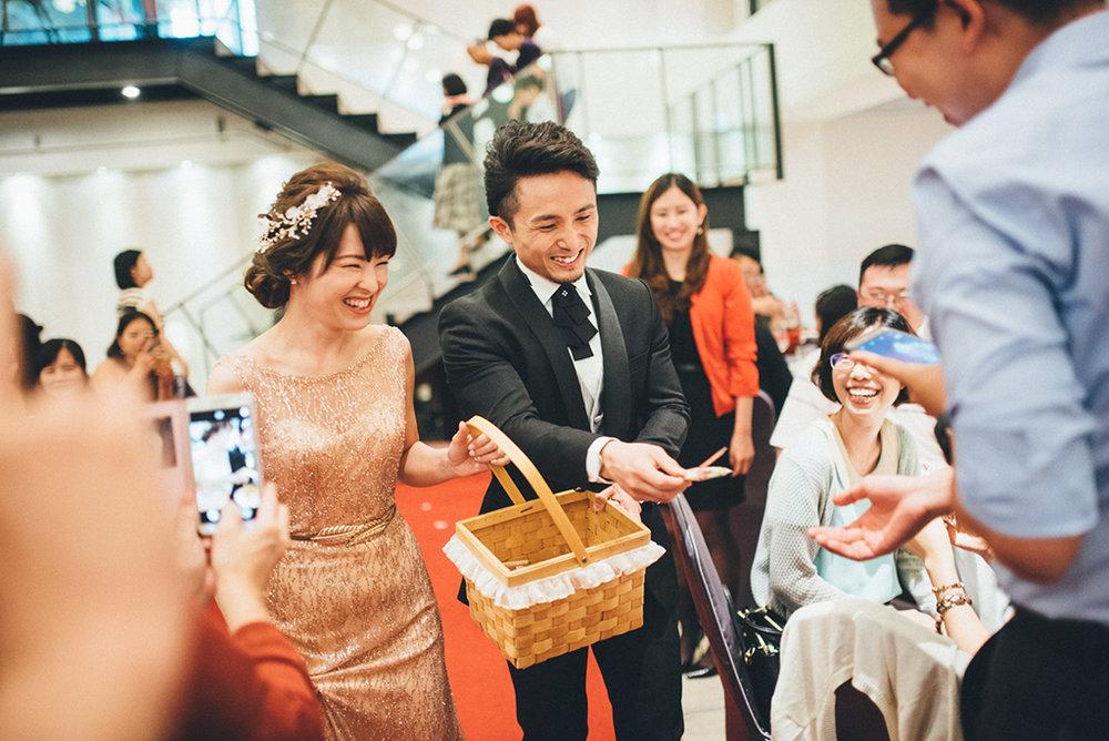 if house婚禮,婚禮攝影,一五好事,PURE婚禮攝影