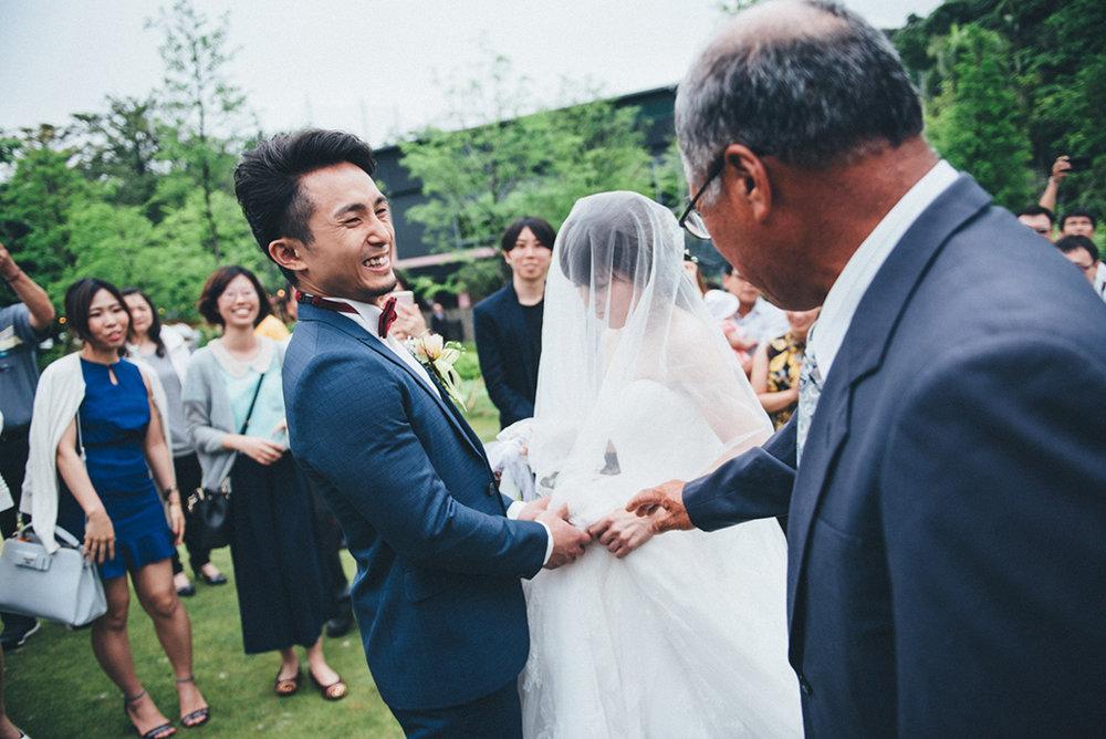 purefoto美式婚禮,婚禮攝影,一五好事,PURE婚禮攝影