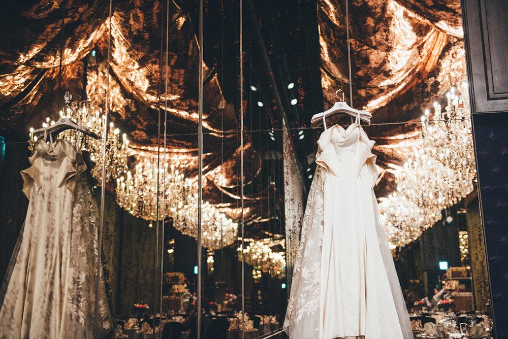 婚禮攝影,PURE婚攝,君品酒店,晚宴,婚禮