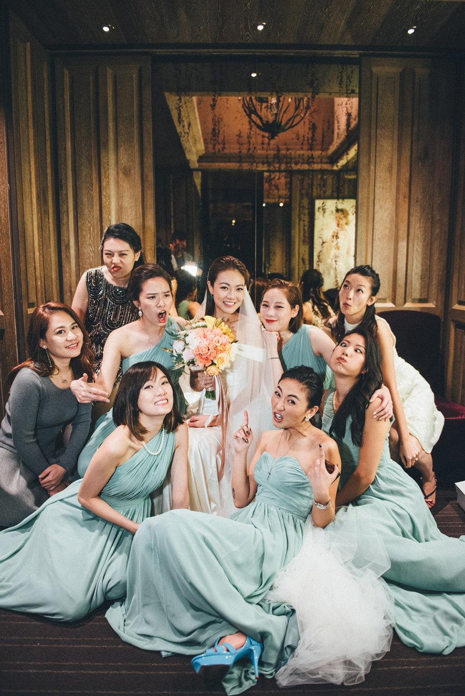 婚禮攝影,PURE婚攝,君品酒店,晚宴,婚禮,婚禮佈置
