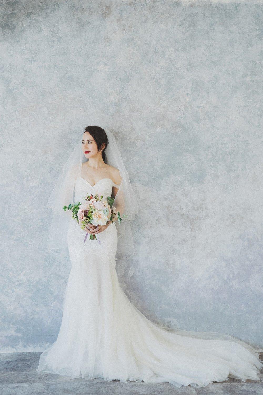 PURE攝影棚婚紗,台北自助婚紗