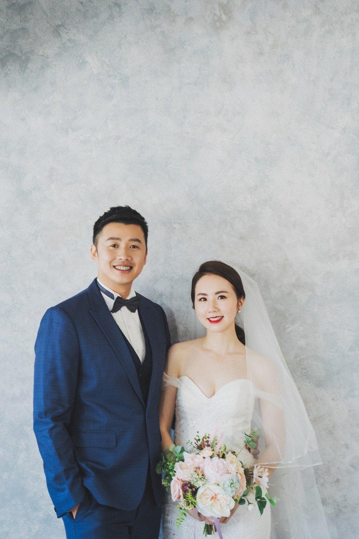 台北婚紗拍攝,purefoto攝影棚