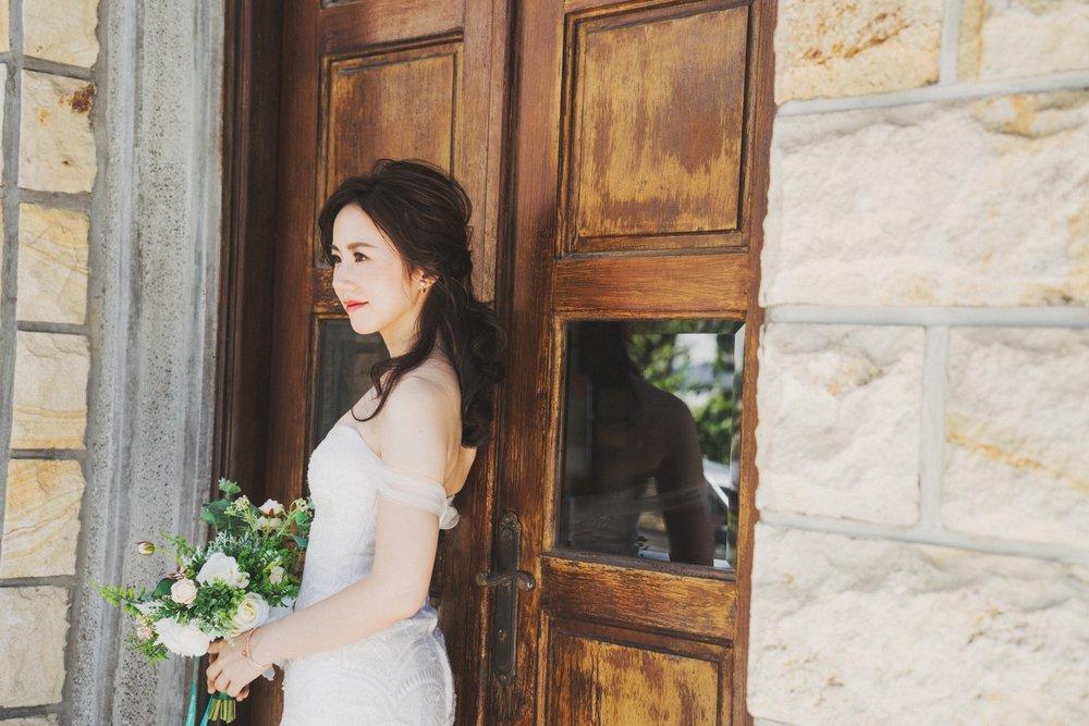 淡水婚紗拍攝,淡水拍攝景點