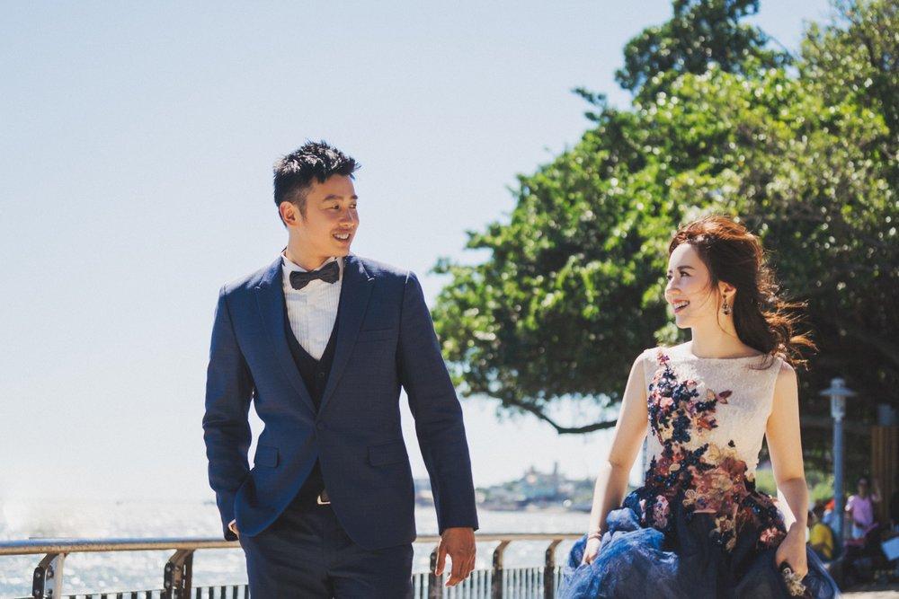 婚紗拍攝,purefoto