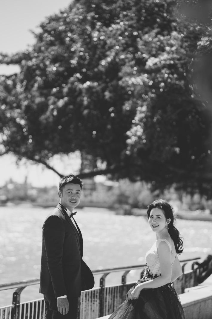 淡水婚紗拍攝,婚紗攝影工作室