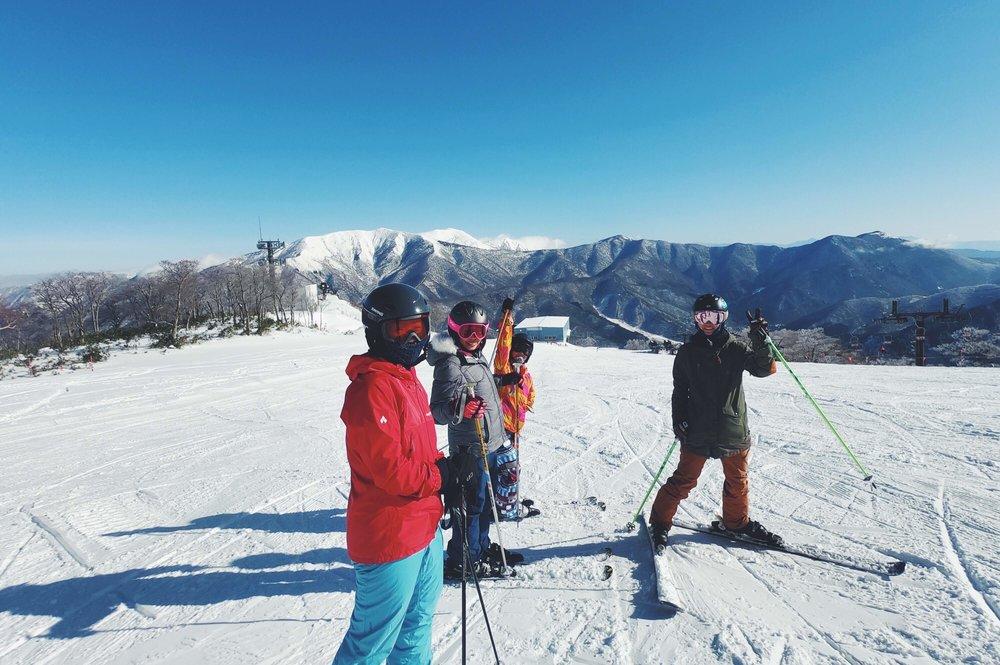 skilifeday