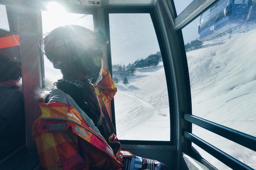 skiday