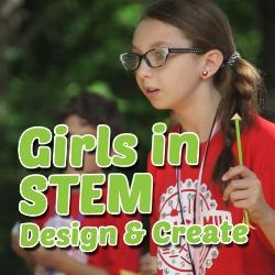 girls_design_create.jpg