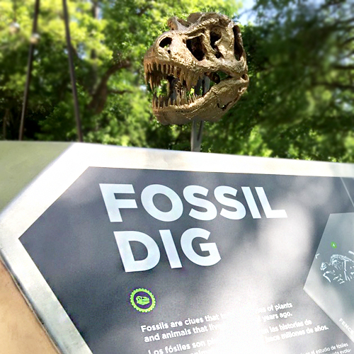 Fossil_Dig_Monument