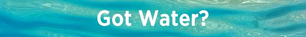 got_water_banner.jpg