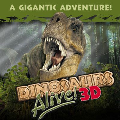 3bc62b962cd69434af030ee3f4d05cd2--dinosaurs-alive-the-natural.jpg