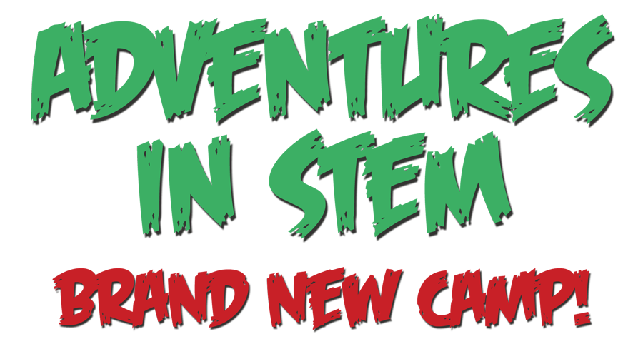adventures_in_stem.png