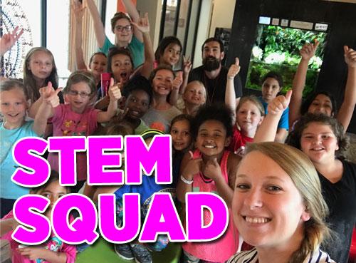 stem_squad_girls.jpg