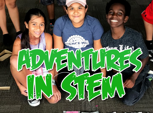 photo_adventures_in_stem_graphic.png