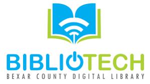 Bibliotech logo.png