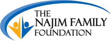 Najim Family Foundation logo.jpg