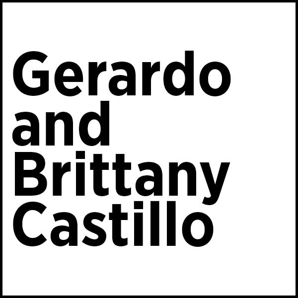 Gerardo_Brittany_Castillo.jpg