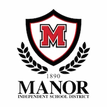 ManorISD-Logo.jpg