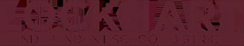 LISD-Logo.png