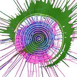 3abec8d8be5c1faec9b1afd0b6863f5a--mood-rings-pet-rocks.jpg