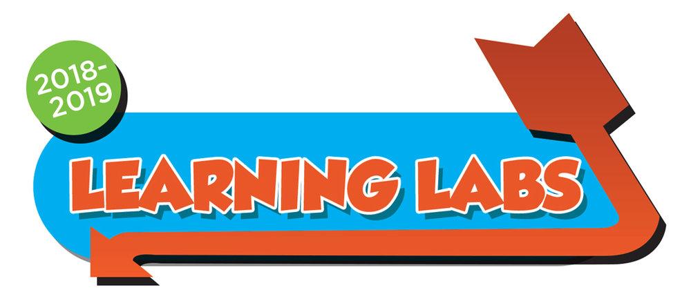 Learning_lab_logo.jpg