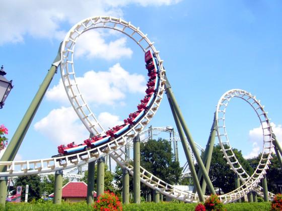 roller-coaster4.jpeg