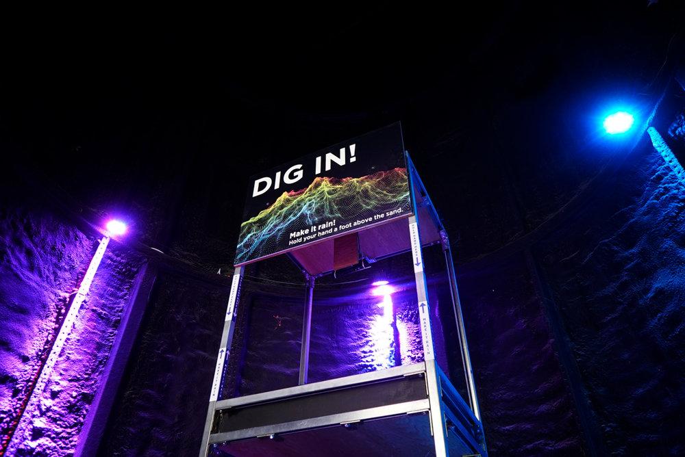 Dig_In_1.jpg