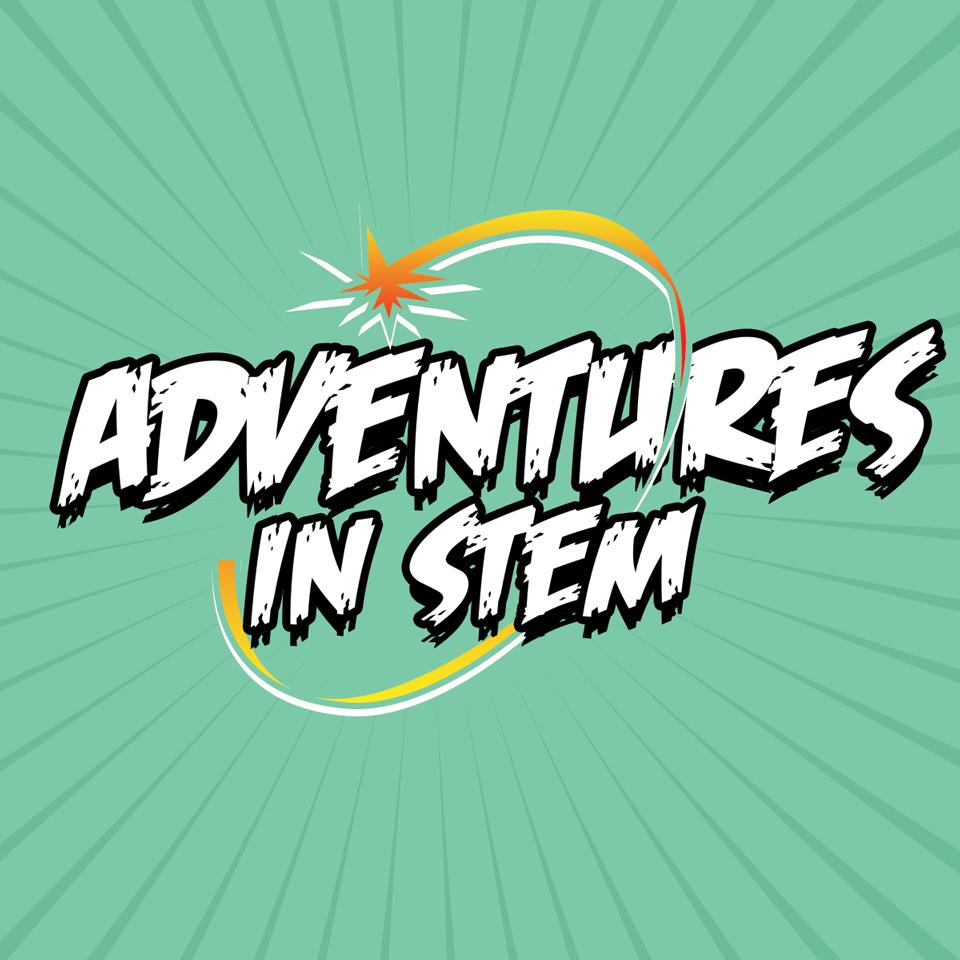 Adventures_Logo.jpg