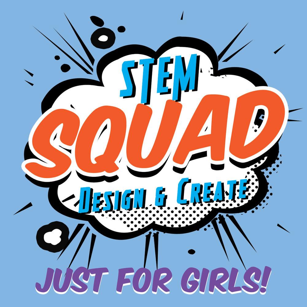 Squad_Design_Create_Logo_girls.jpg