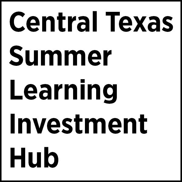central_learning_hub.jpg